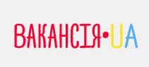 Вакансія·UA